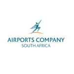 airports company south africa - cubicle solutions