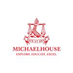 michaelhouse - cubicle solutions