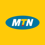 mtn swaziland - cubicle solutions