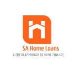 sa home loans - cubicle solutions