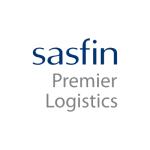 sasfin premier logistics - cubicle solutions