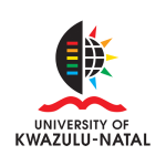 ukzn - cubicle solutions