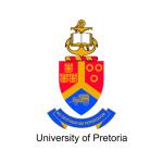 university of pretoria - cubicle solutions