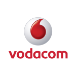 vodacom - cubicle solutions